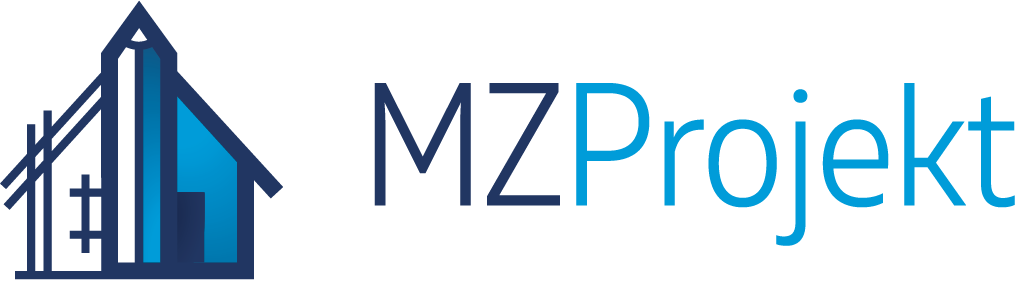 MZProjekt.cz